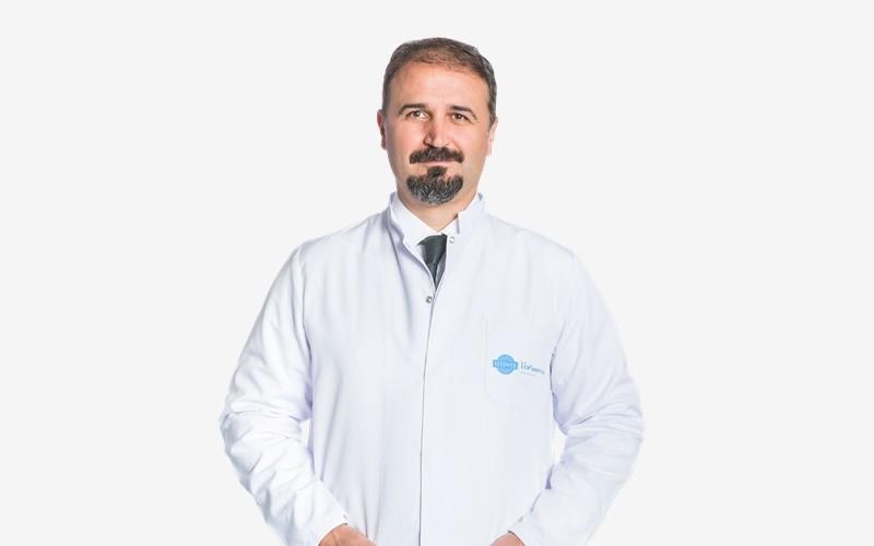 Безплатни консултации с топ трансплантолог от Истанбул на 6 декември в гр. София