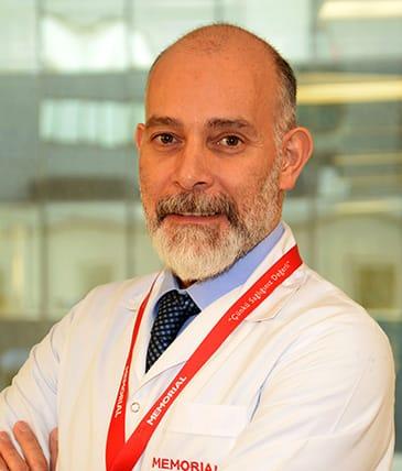 Безплатни консултации от висококвалифициран уролог-андролог от Турция