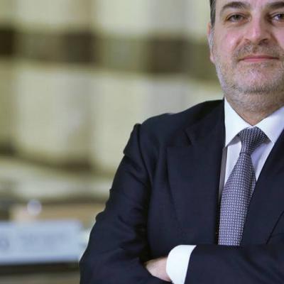 Д-р Белхан Акпънар - Специалист по сърдечно-съдова хирургия