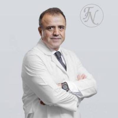 Проф. д-р Вахит Озмен - оперативно лечение при рак на гърдата