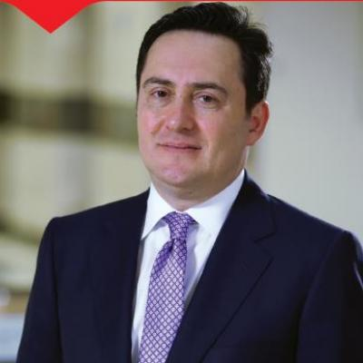 Д-р Фатих Атуу Урология / Роботизирана урология