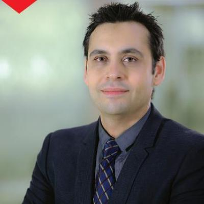 Д-р Илкер Язъкъ - Пластична и реконструктивна хирургия