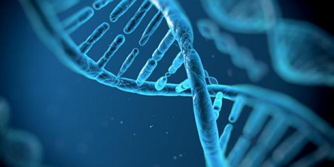 Лечение със стволови клетки