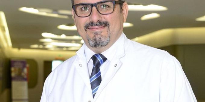 Безплатни консултации за лечение със стволови клетки