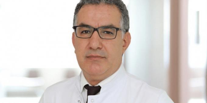 Топ хирург в областта на затлъстяването пристига в Пловдив