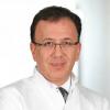 Безплатни консултации с топ уролог хирург в София